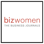 Biz Women - In A Crowded Space, Maggie Lord Makes Profitable Business
