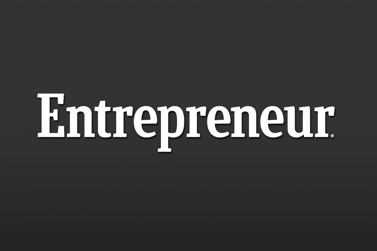 Entrepreneur -  The Naptime Entrepreneur: Pursuing Your Business In Your Off Hours