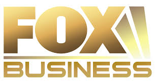Fox Business:  5 Ways To Teach Your Kids To Become Entrepreeneurs