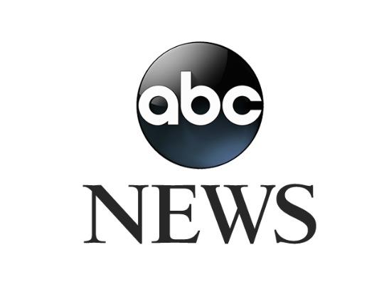 ABC News:  Wedding Trend Predictions