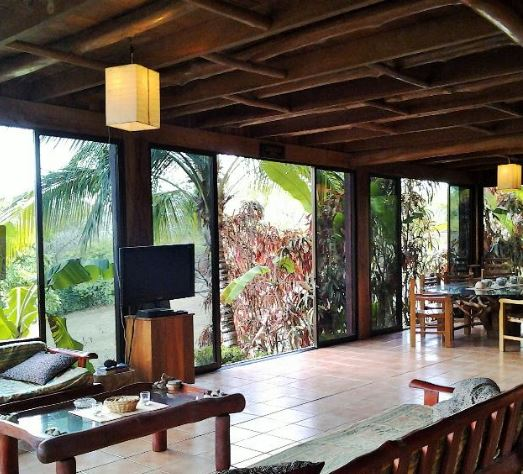 Costa Rica - Jodokus Inn2.JPG