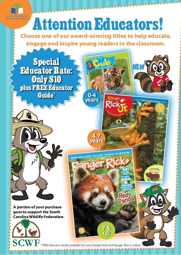 RR for Educators Ad.jpg