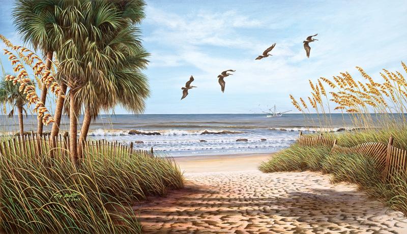 beachcombers-prod.jpg