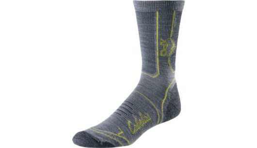 Women's Outdoor Socks