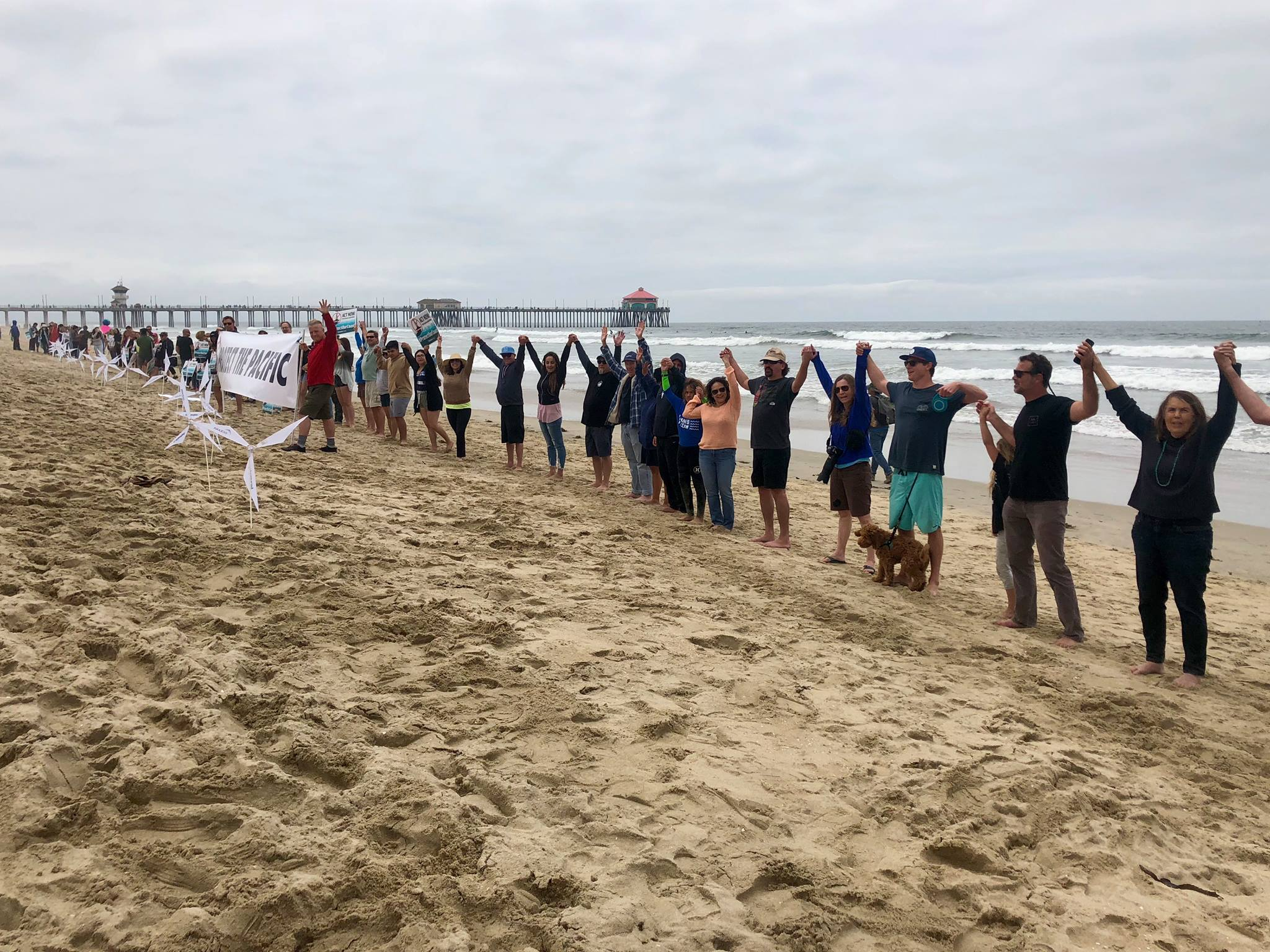 Hands across the sand 2.jpg