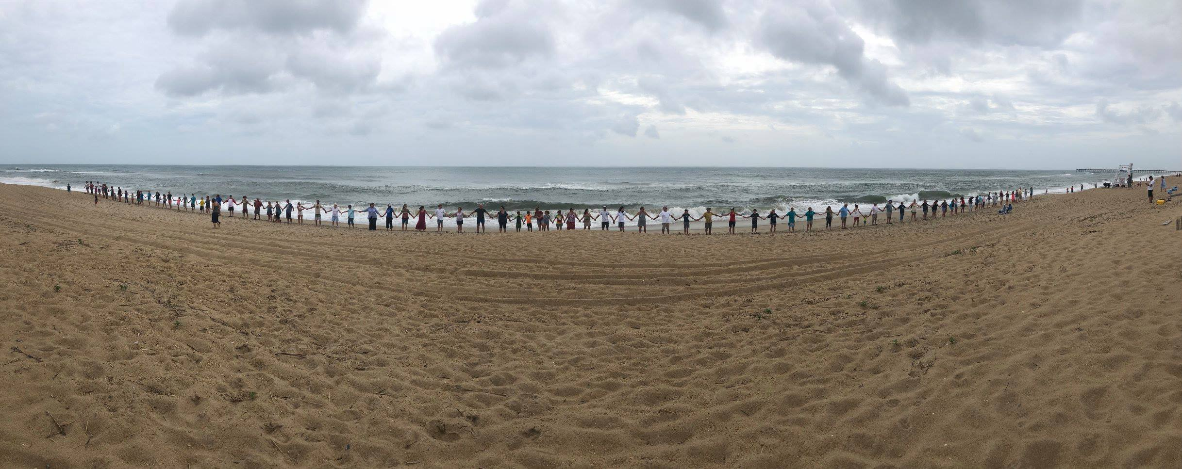 Hands across the sand 1.jpg