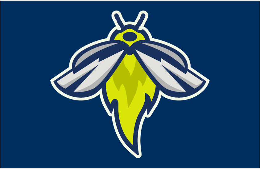 5189_columbia__fireflies-cap-2016.png
