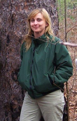 Image of Nicole Chadwick