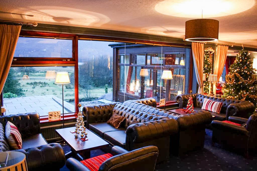 mary-mount-hotel-accommodation-derwentwater-lake-district-34.jpg