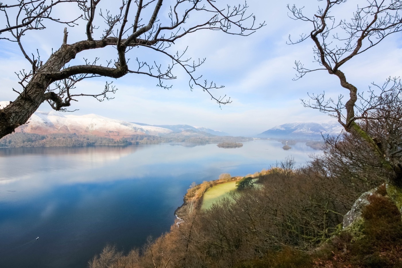 mary-mount-hotel-accommodation-derwentwater-lake-district-28_1400px.jpg