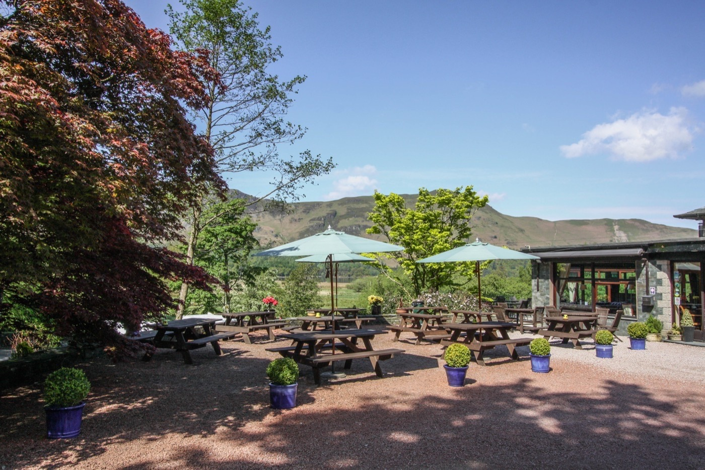 mary-mount-hotel-accommodation-derwentwater-lake-district-43_1400px.jpg