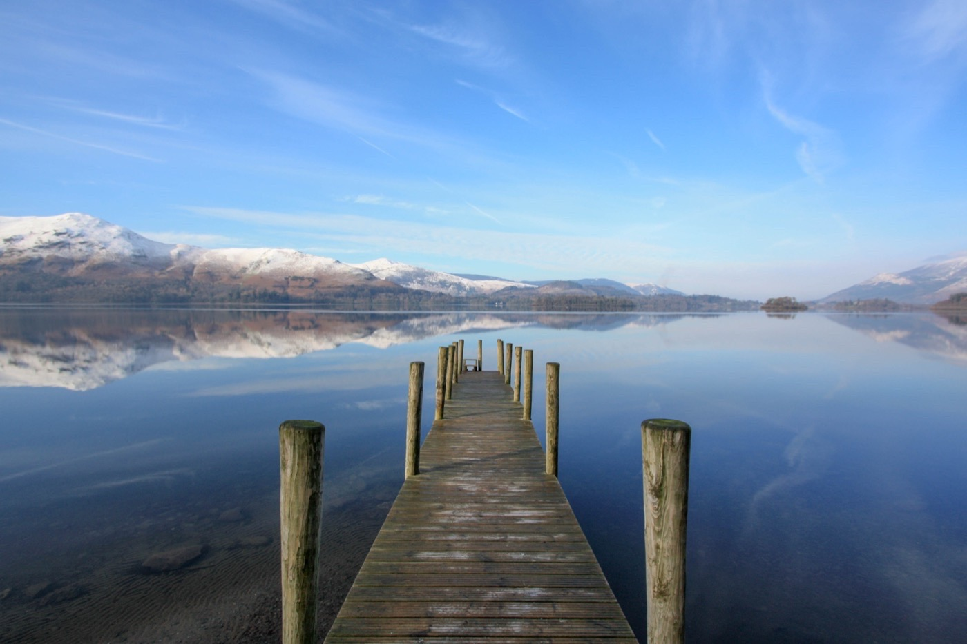 mary-mount-hotel-accommodation-derwentwater-lake-district-40_1400px.jpg