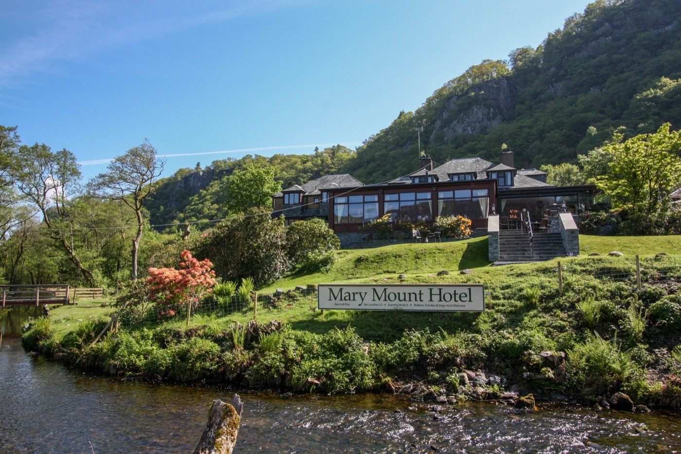 mary-mount-hotel-accommodation-derwentwater-lake-district-48_1400px.jpg