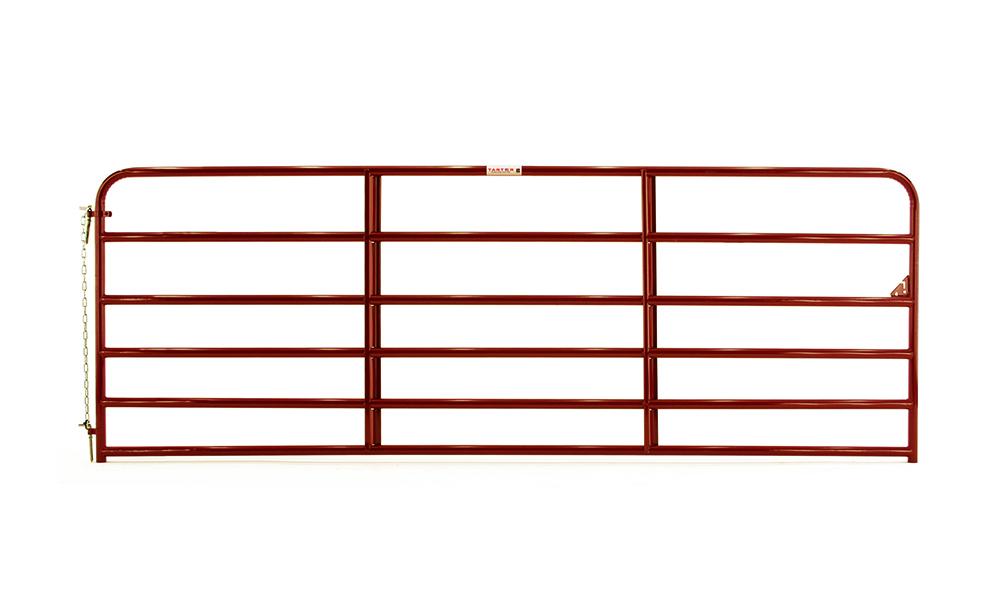 6-Bar-Economy-Corral-Panels-750x750.jpg