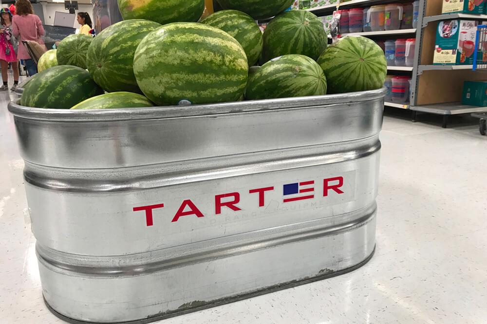 tarter-2.jpg
