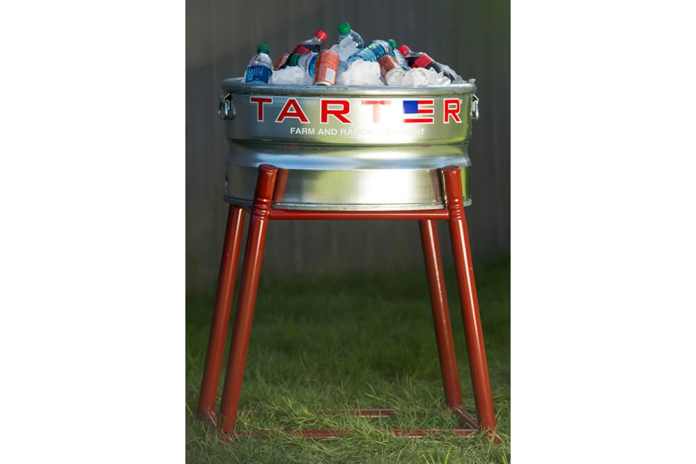 RV23 - Cooler with Stand (1).jpg