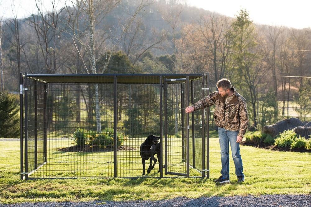 Tarter-Dog+Kennel-0027+(1).jpg