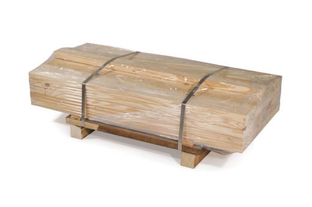 Horizontal-Horse-Stall-Lumber-Kits.jpg