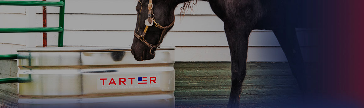 WATERERS -