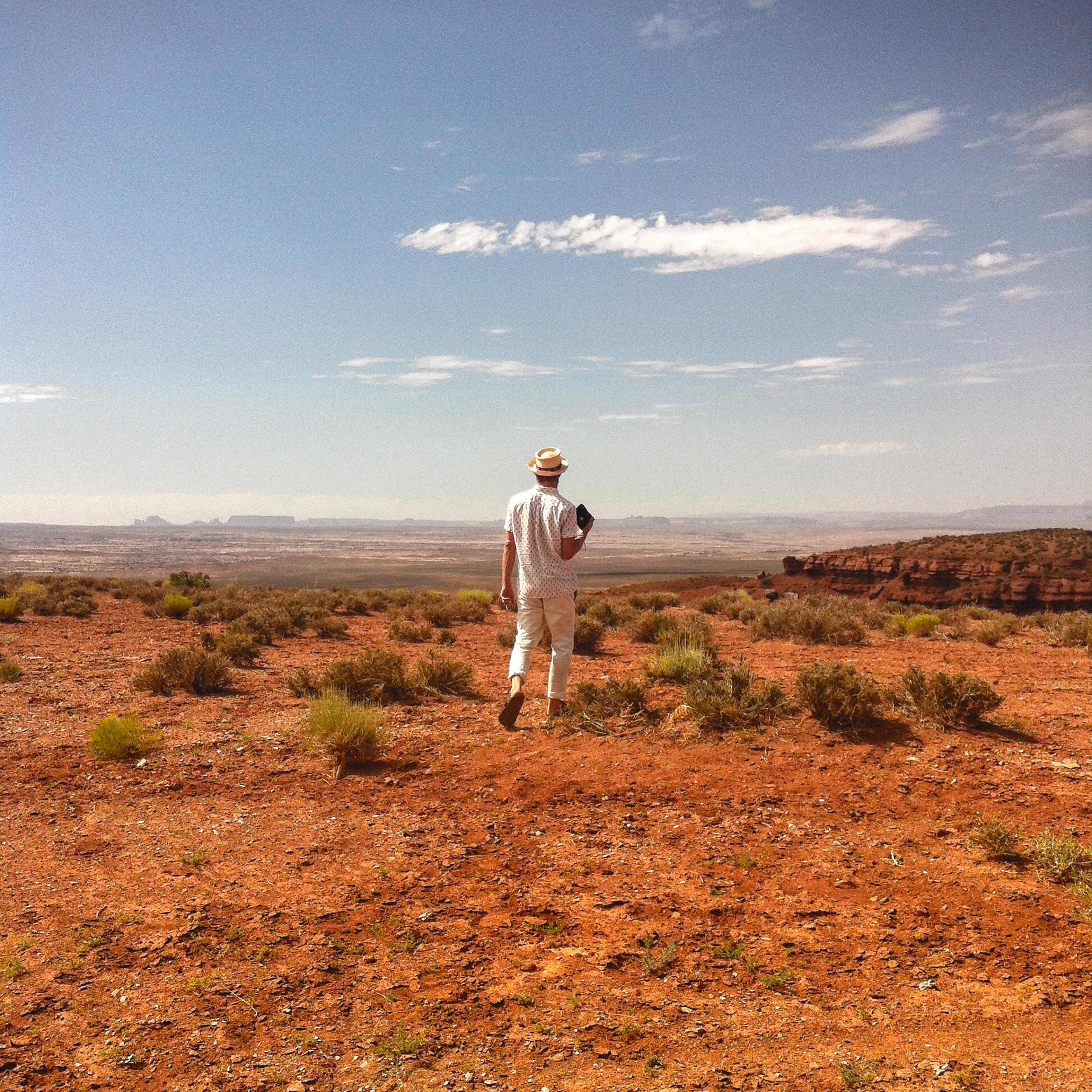 Simo_Desert.jpg