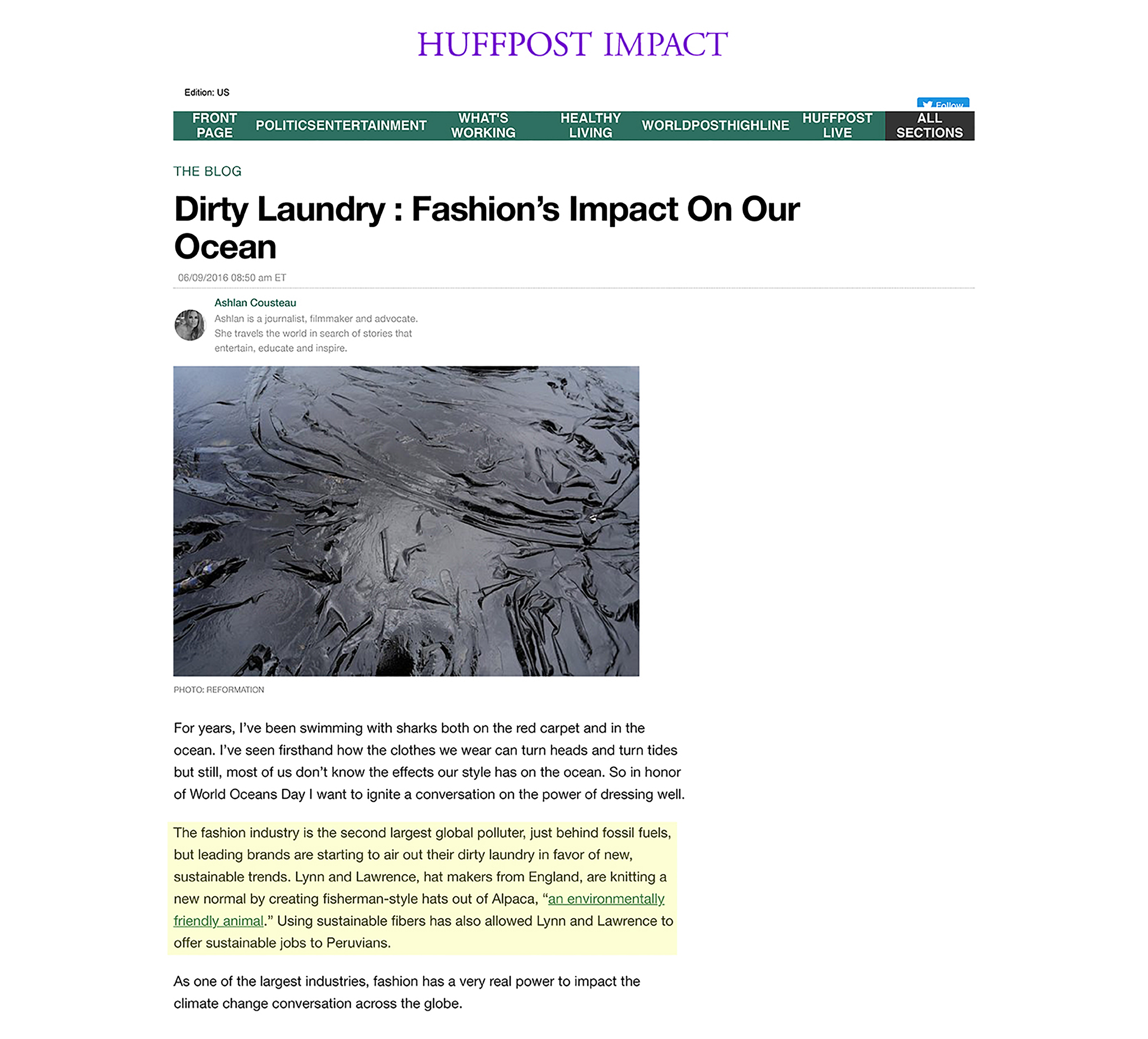 Ashlan Cousteau Dirty Laundry Fashion's Impact On Our Ocean_ExtenedSides_1000px.jpg
