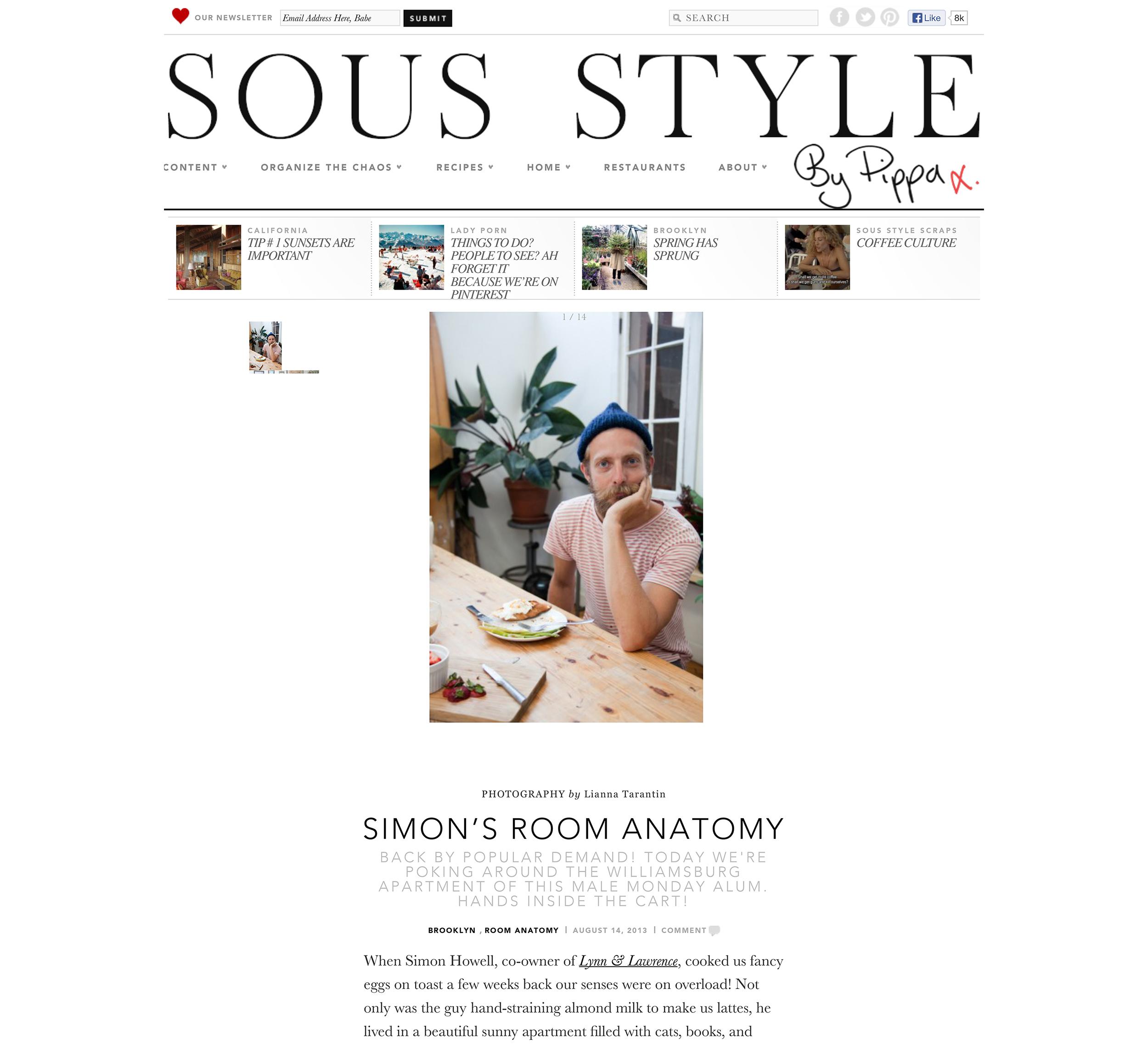 Simon's Room Anatomy | Sous Style_ExtenedSides_1000px.jpg