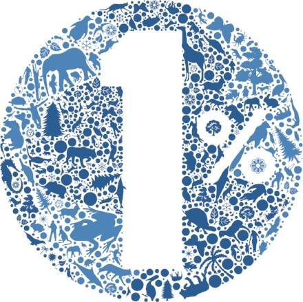 1percent_collage-logo_4C.jpeg