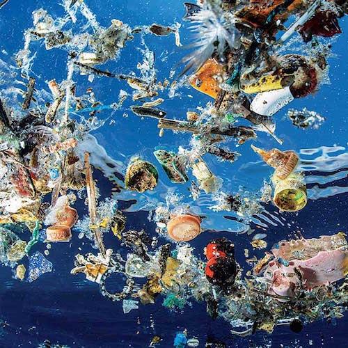 oceanProblemPlastic.jpg