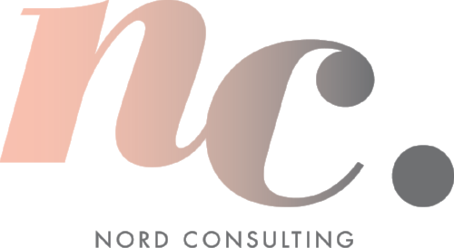 nordconsulting