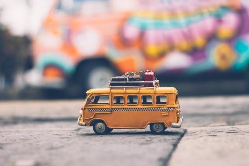 buss.jpeg