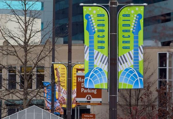 custom-banners-boulevard-banners-national-pb030.jpg