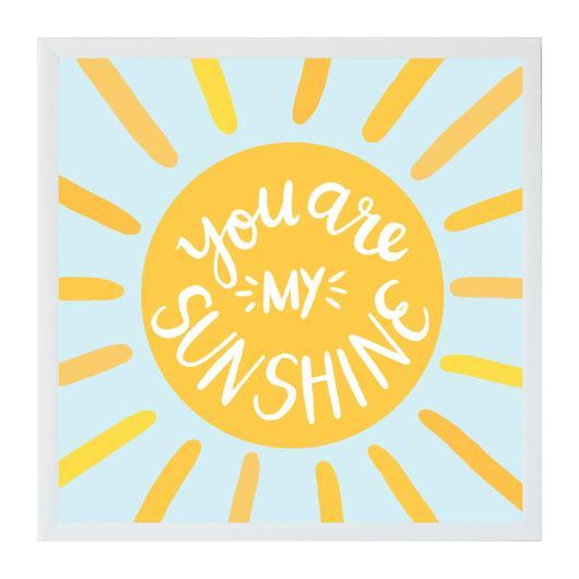 Alexa-White-Frame-You-are-my-Sunshine-sq-Petal-Lane-Magnet-Board_530x.jpg