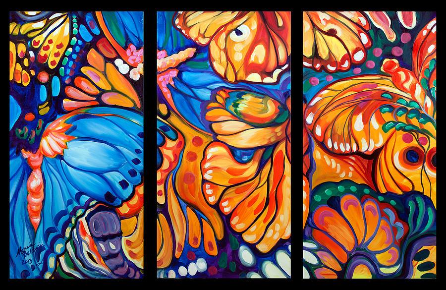 abstract-butterflies-triptych-marcia-baldwin.jpg