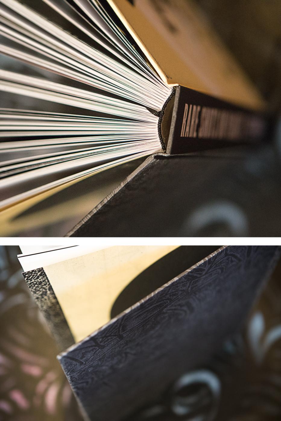 rsopx book_5.jpg