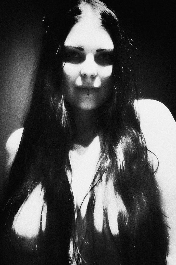Vampirella1A.jpg