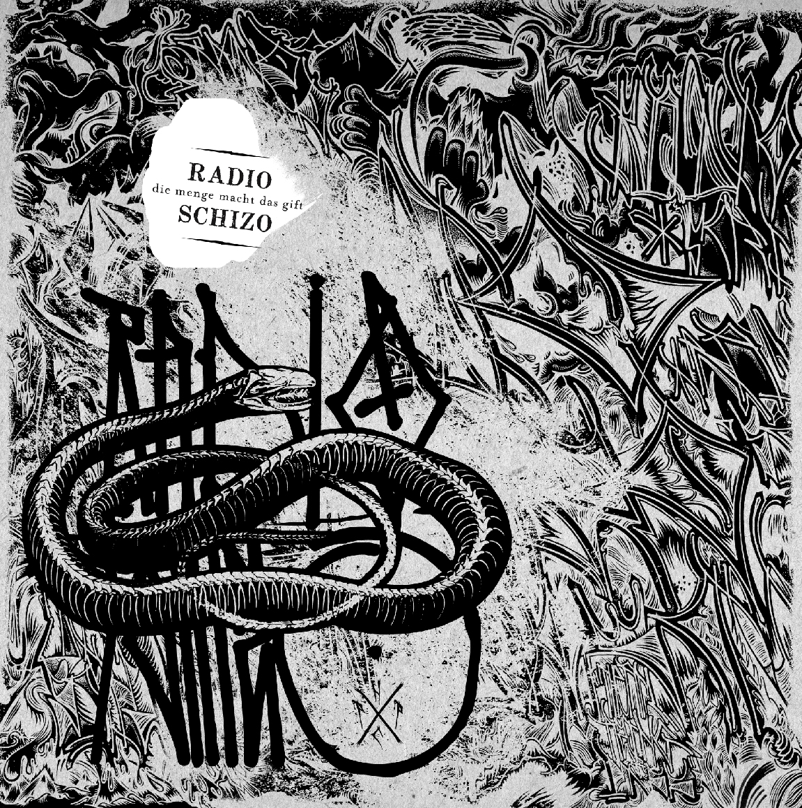 Radio Schizo Cover.jpg