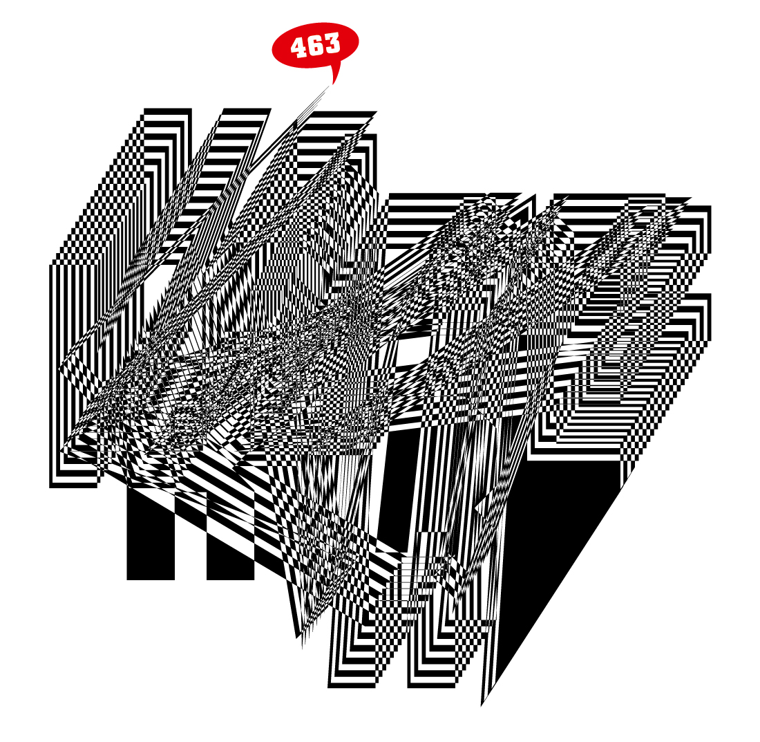 kore logo.jpg