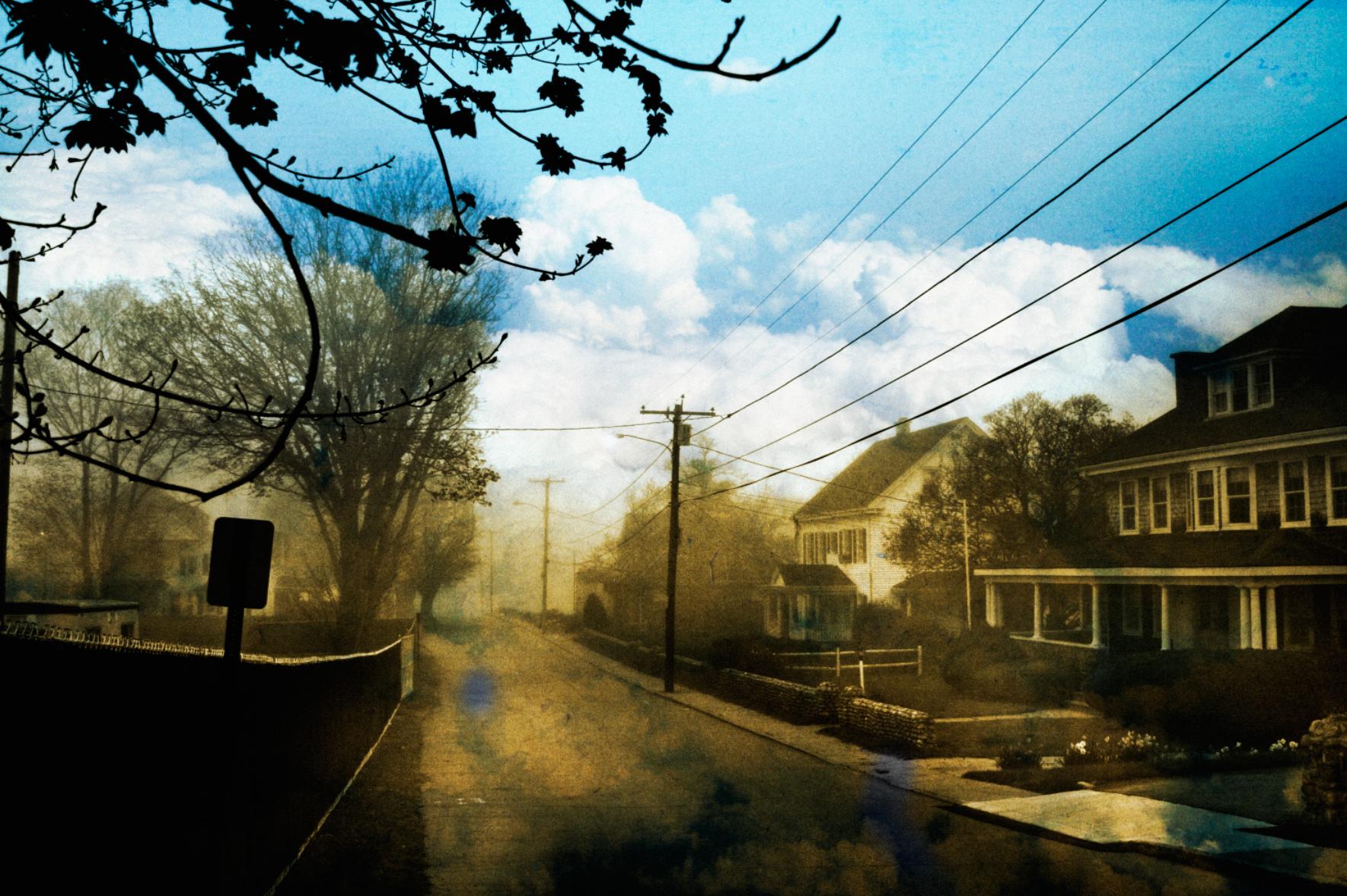 p postcard 9.jpg