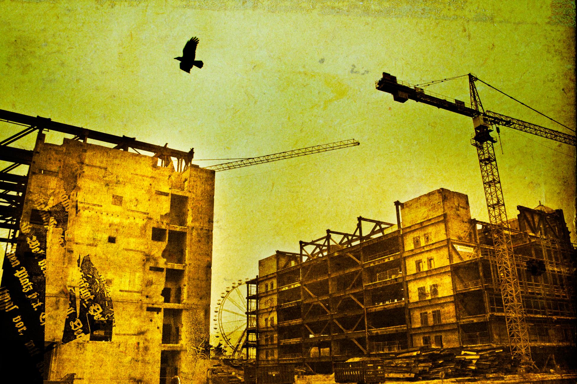 p postcard 16.jpg