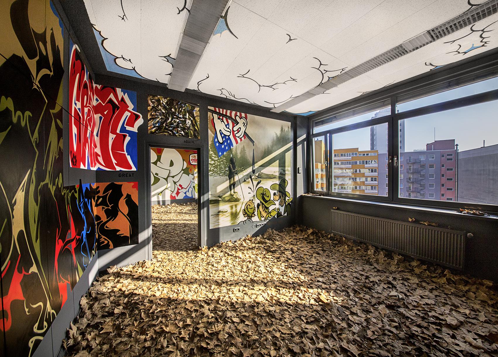 Western Spirit_Flavour Room Shot.jpg