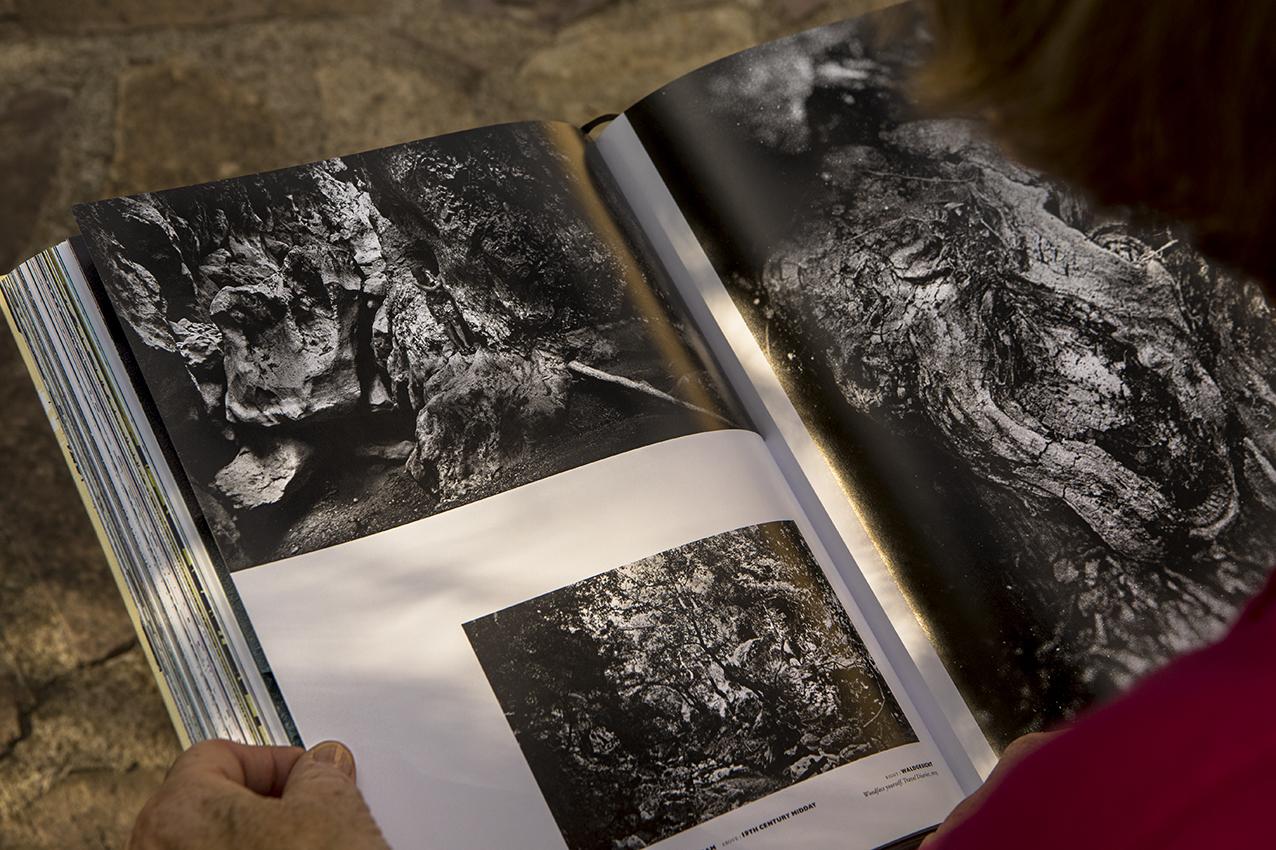 RSPOX_Book_Look-18.jpg