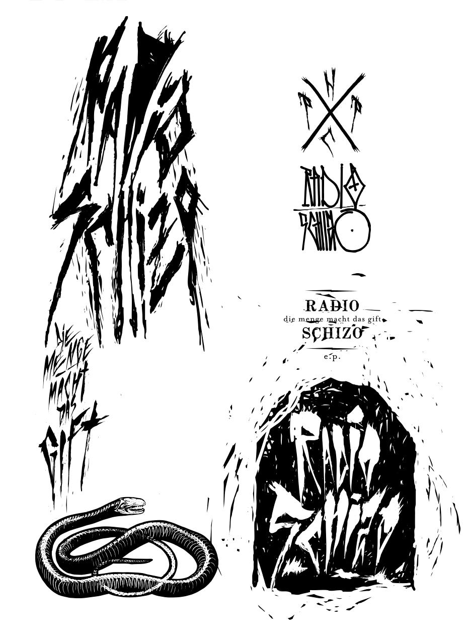 Logos_RS_2018-Version.jpg