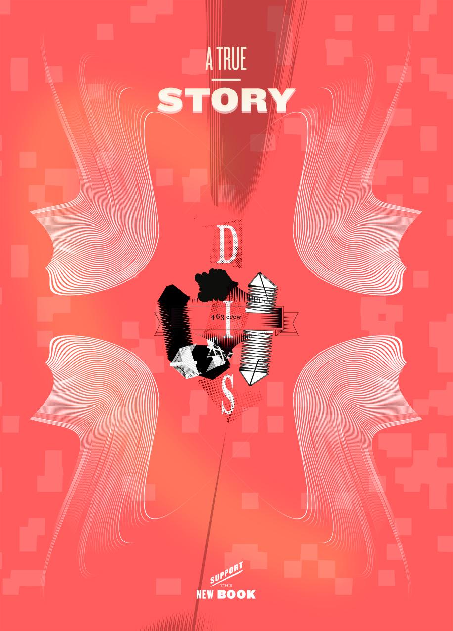 true-story-type-poster-2018.jpg
