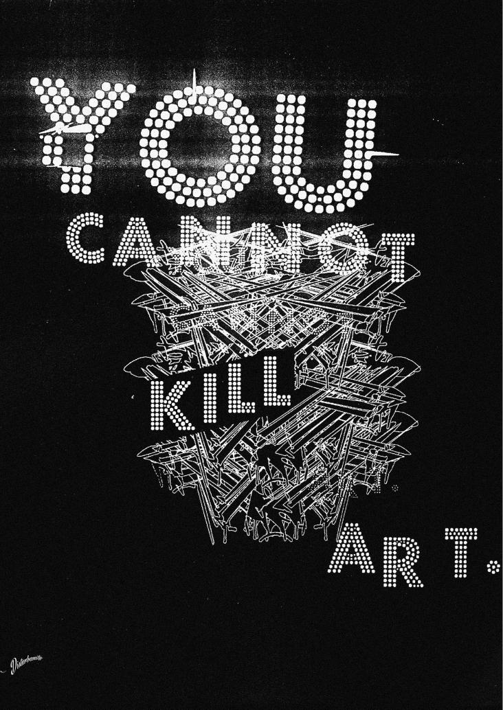kill art black.jpg