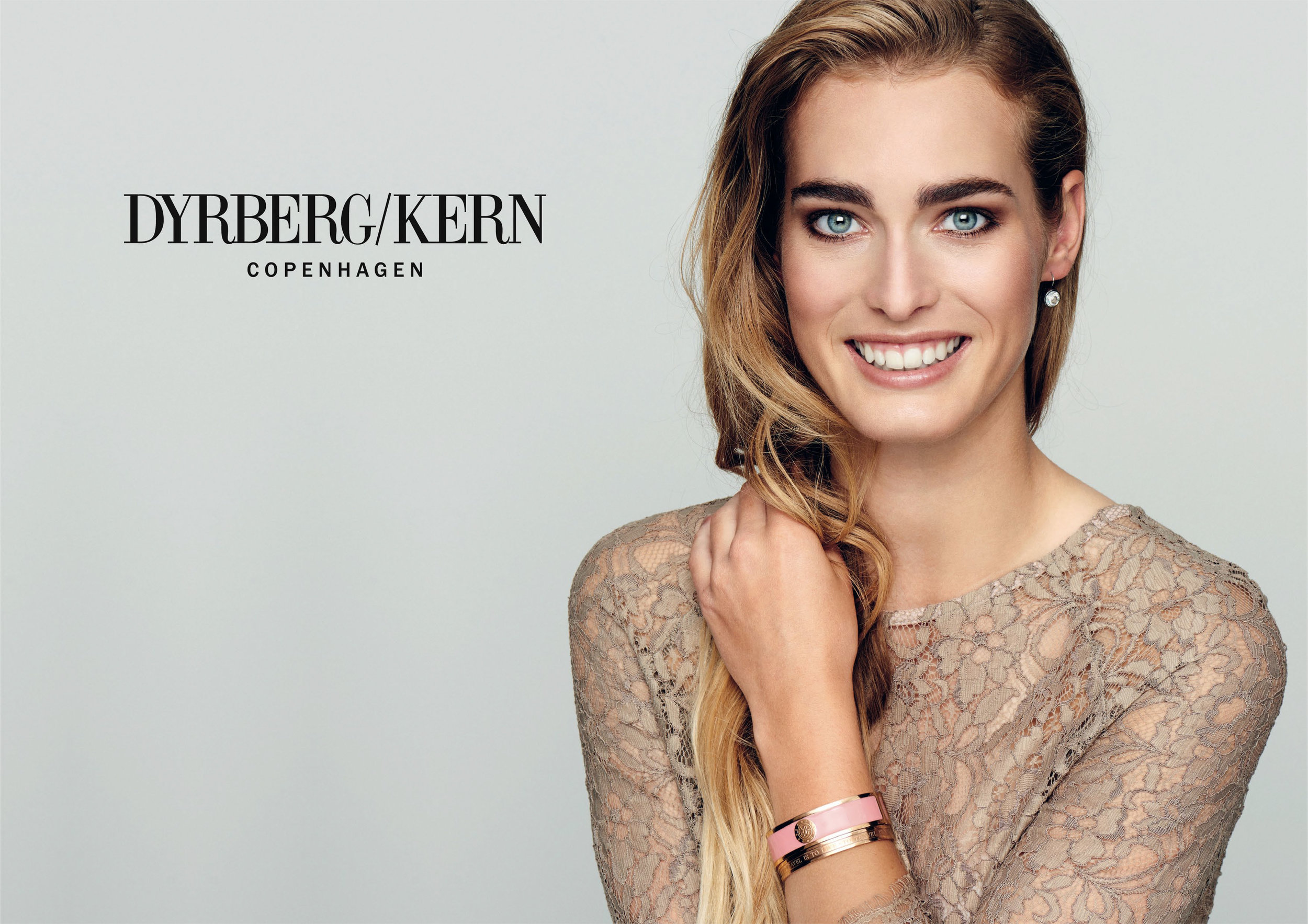 dyrberg-kern-jewellery_scorpio-worldwide_travel-retail-distributor