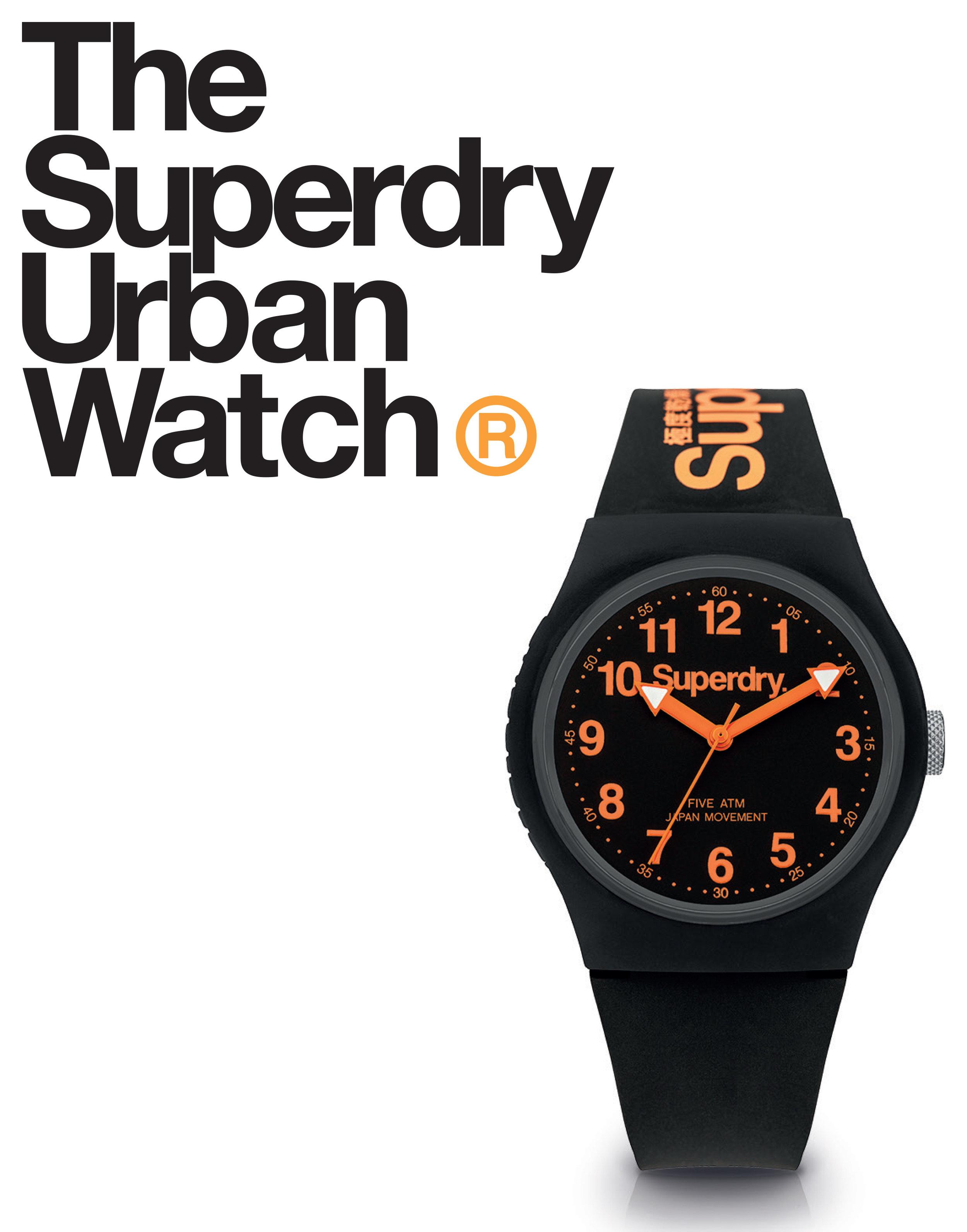 superdry-urban-watch_scorpio-worldwide_travel-retail-distributor