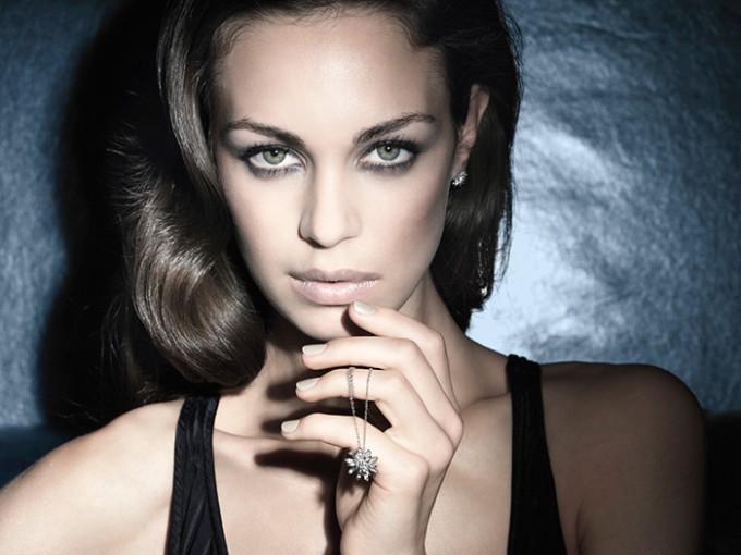 hot-diamonds-watch-collection_scorpio-worldwide_travel-retail-distributor