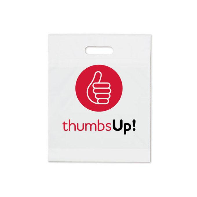 thumbs-up-gadgets-range_scorpio-worldwide_travel-retail-distributor