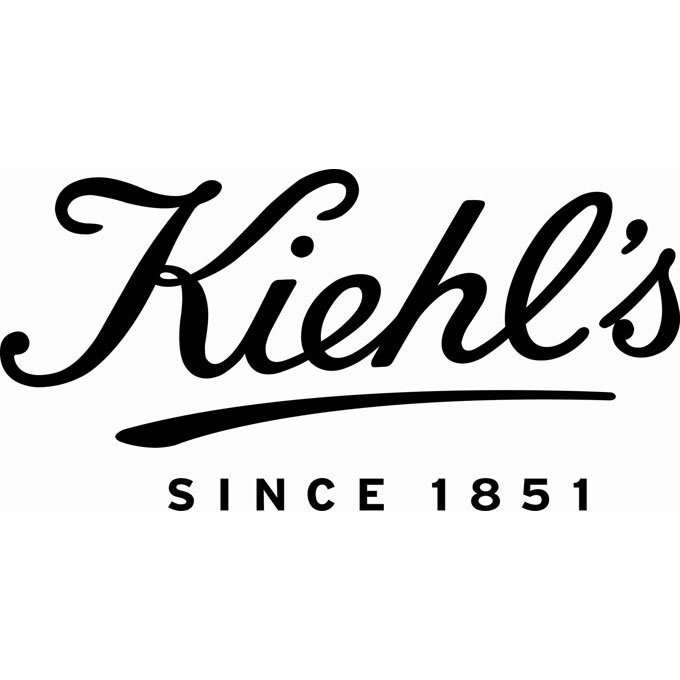 kiehls_scorpio-worldwide_travel-retail-distributor