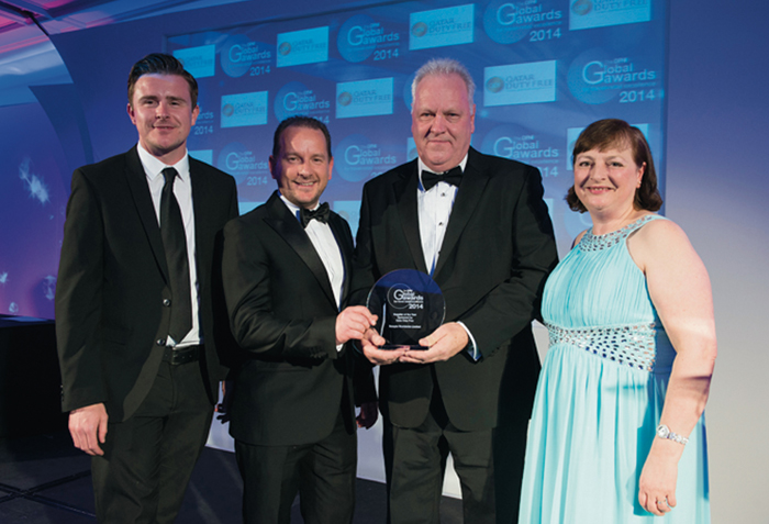 dfni-global-awards-2014_scorpio-worldwide_travel-retail-distributor